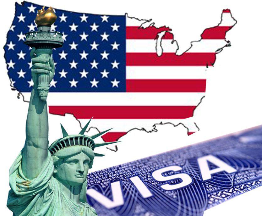 """Image result for visa mỹ"""""""