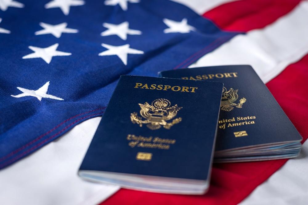 Điều kiện xin visa du học Mỹ